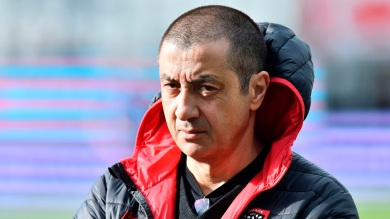RUGBYU-FRA-TOP14-GRENOBLE-TOULON