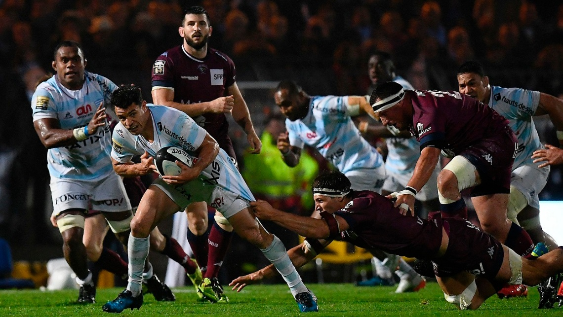 RUGBYU-FRA-TOP14-RACING92-BORDEAUX-BEGLES