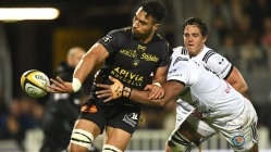 RUGBY-FRA-TOP14-LA-ROCHELLE-BRIVE