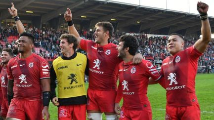 skysports-toulouse-heineken-champions-cup_4460198