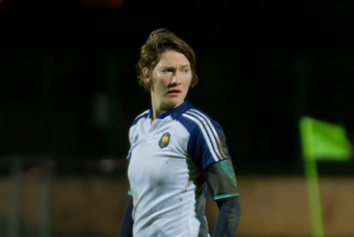 womens-rugby_articleimage