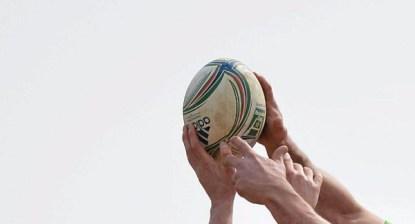 Rugbygeneric_large