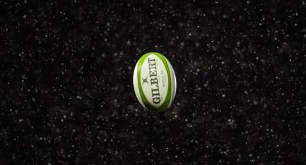RugbyBallGenericNight_large